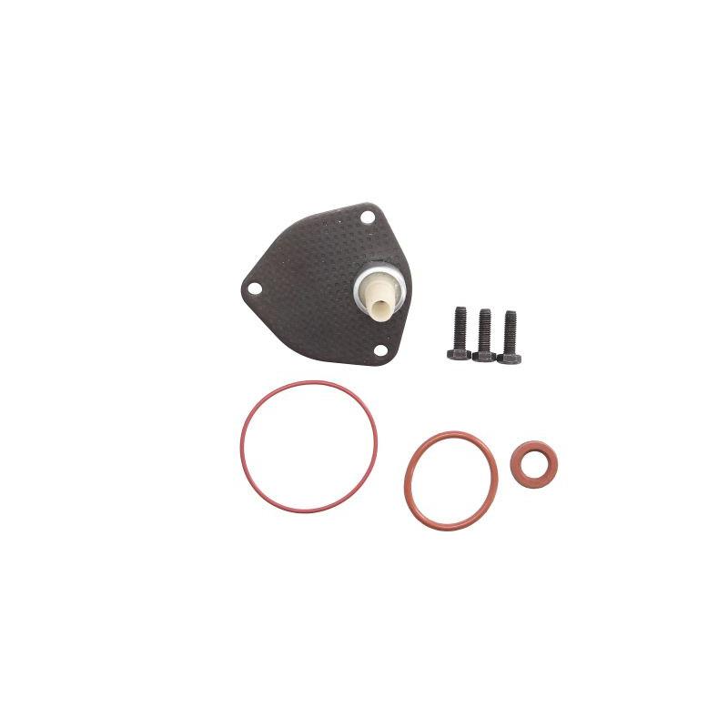 Pompe à vide, système de freinage ENGITECH [410010]