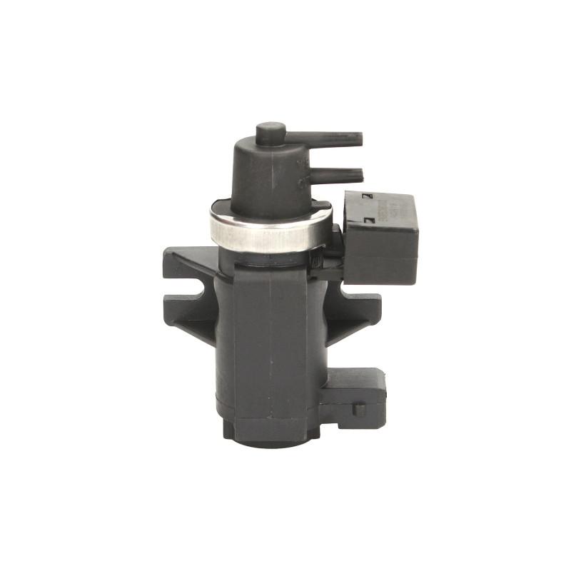 Transmetteur de pression, controle des gaz d'échappement ENGITECH [830002]