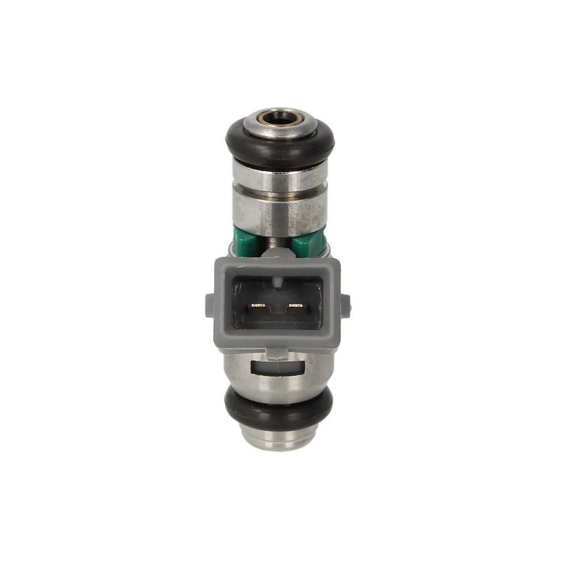 Injecteur ENGITECH [900007]