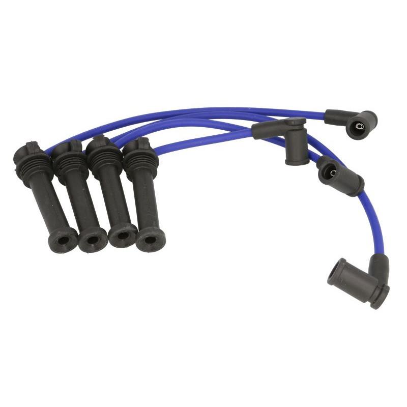 Kit de câbles d'allumage ENGITECH [910148]