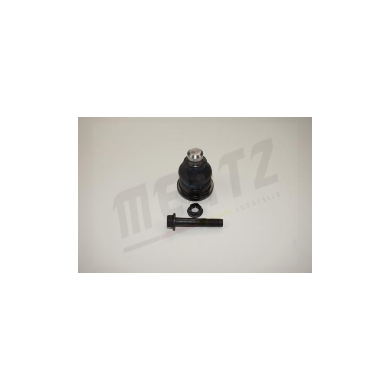 Rotule de suspension MERTZ [M-S0356]
