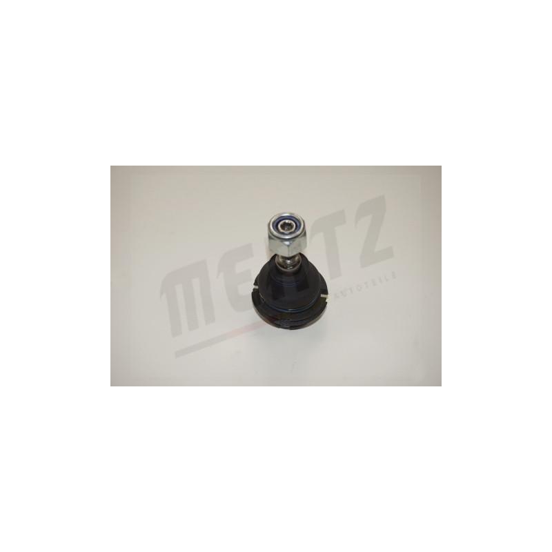 Rotule de suspension MERTZ [M-S0385]