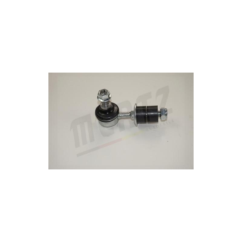 Entretoise/tige, stabilisateur MERTZ [M-S1103]