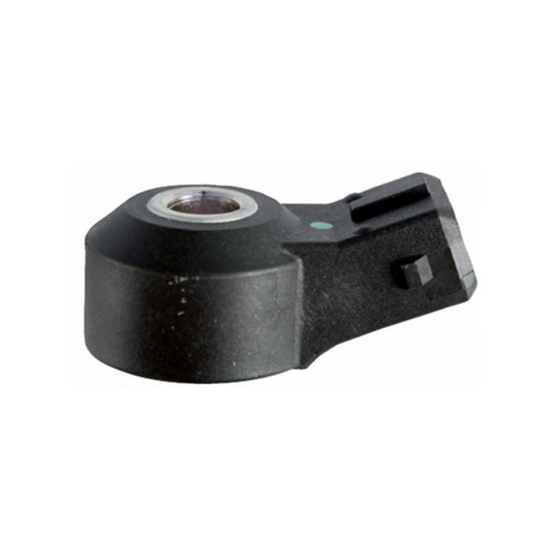 Capteur de cognement HELLA 6PG 009 108-941 pour PEUGEOT PARTNER 1,4 - 75cv