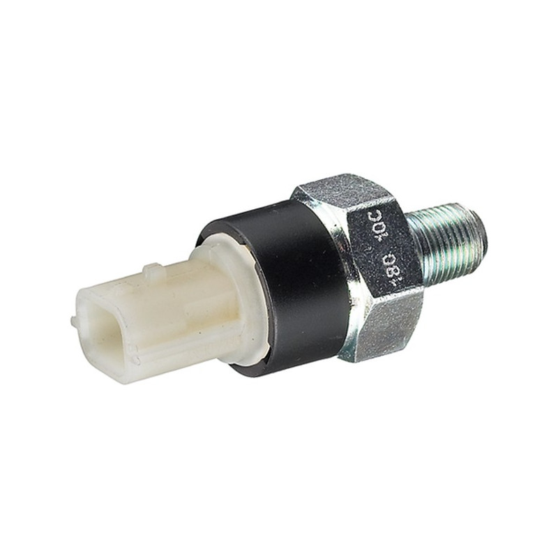 7.0180 Pression D/'huile Interrupteur Pression D/'Huile Capteur Facet