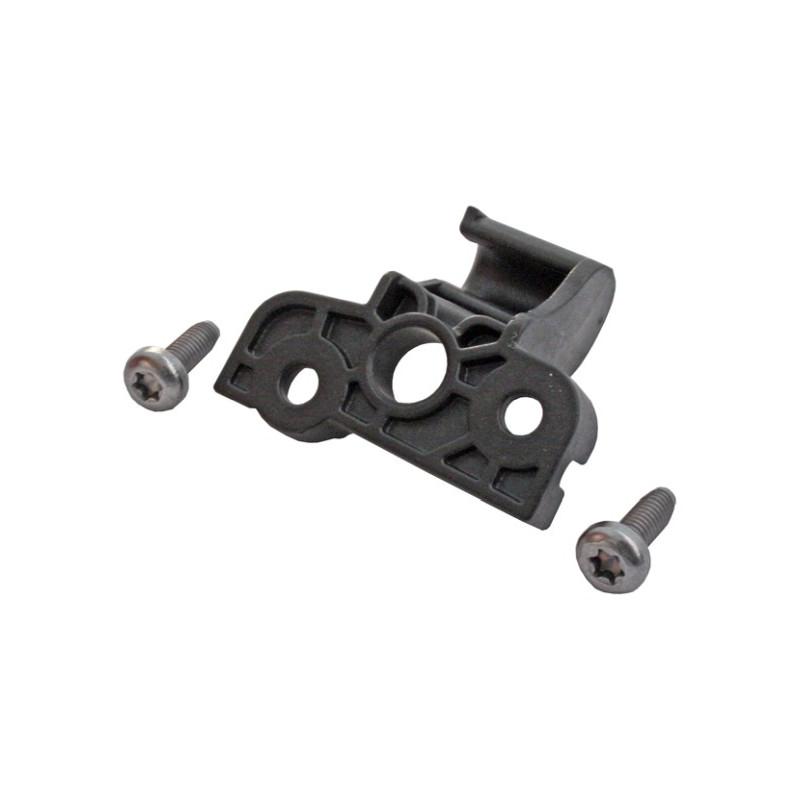 1 Pièce D/'origine VW//SEAT//SKODA//AUDI Réparation Direction//000 979 009//0,5 mm Carré