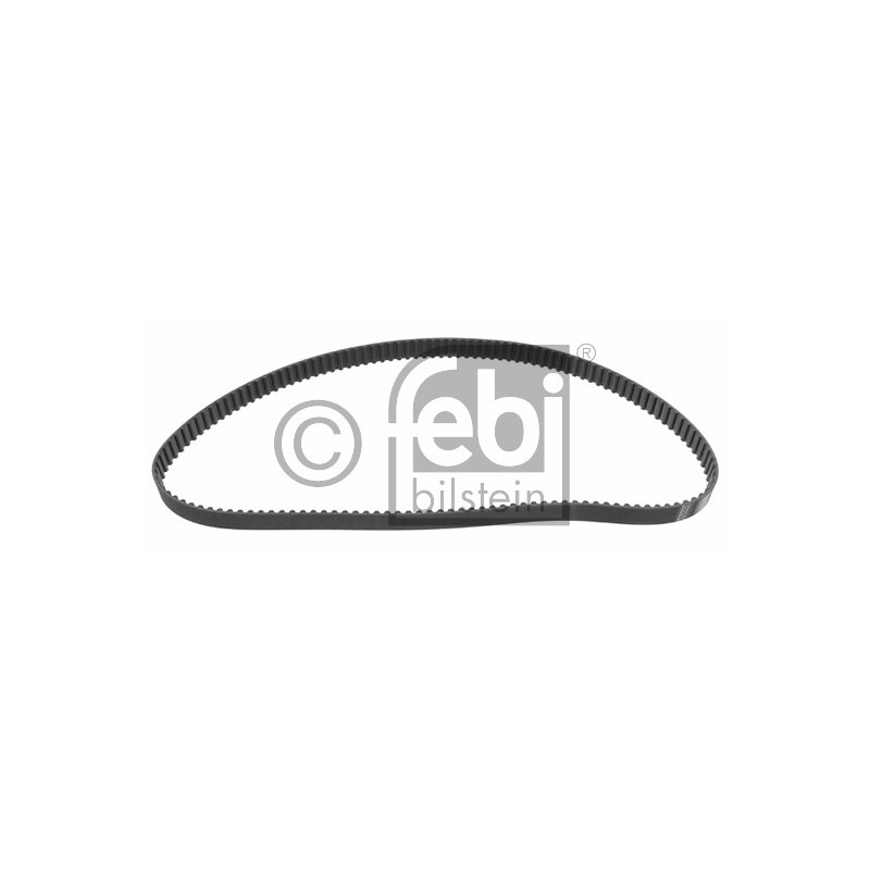 courroie de distribution mazda premacy cp 2 0 td 101cv partauto. Black Bedroom Furniture Sets. Home Design Ideas