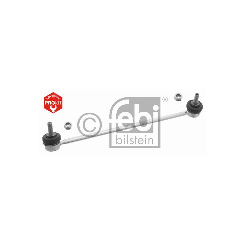 biellette de barre stabilisatrice peugeot 207 sw wk 1 6 hdi 90cv partauto. Black Bedroom Furniture Sets. Home Design Ideas
