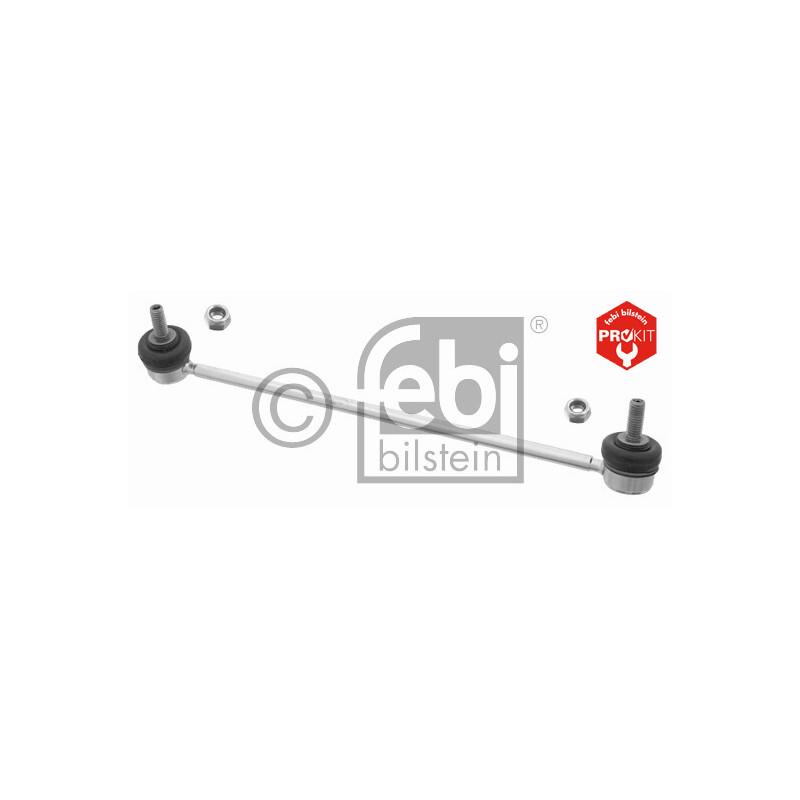 biellette de barre stabilisatrice peugeot 207 cc wd 02 2007 03 2015 1 6 16v. Black Bedroom Furniture Sets. Home Design Ideas