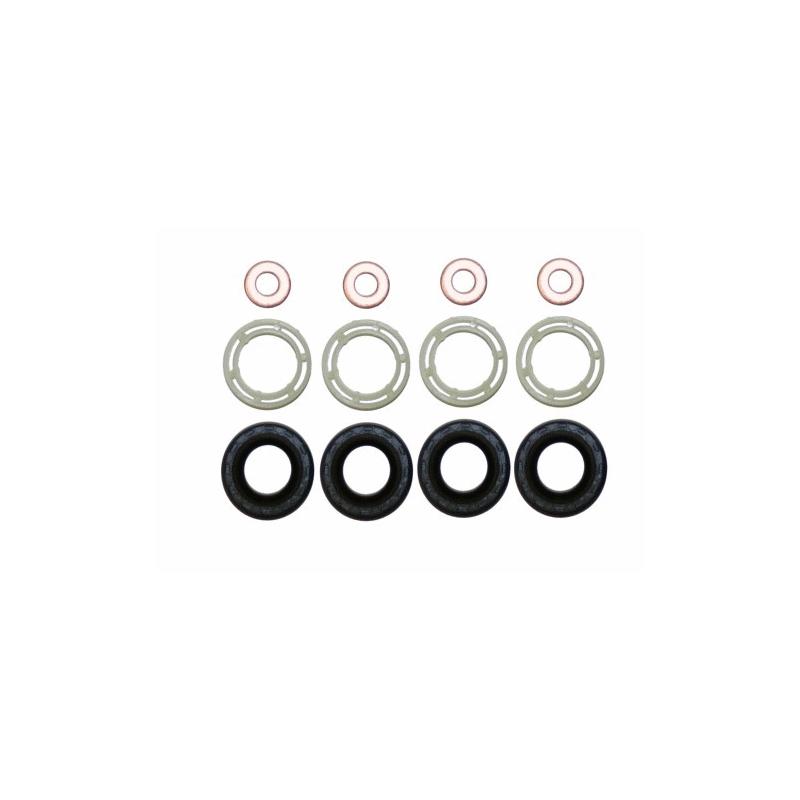 Kit de joints, injecteur ENGITECH [250254]