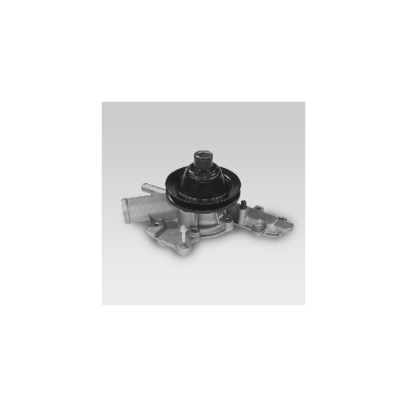 Pompe à eau HEPU [P026]