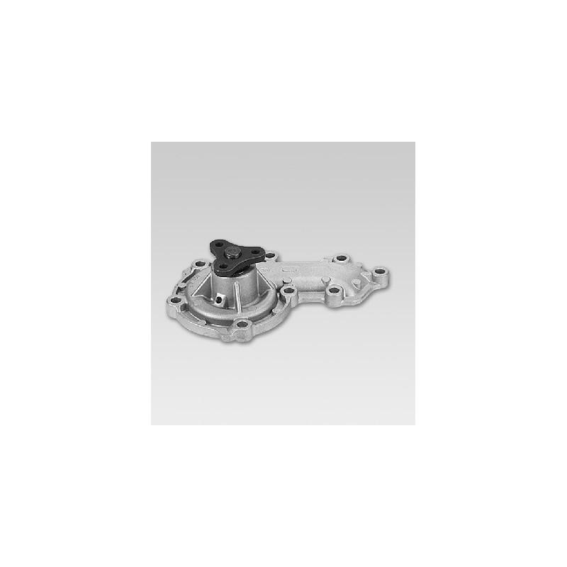 Pompe à eau HEPU [P1032]