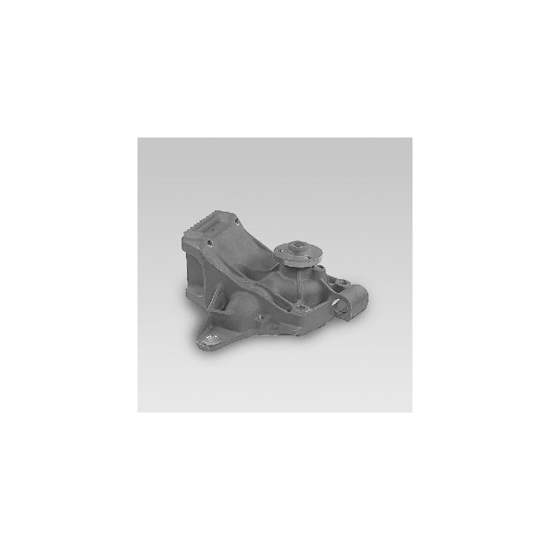 Pompe à eau HEPU [P353]