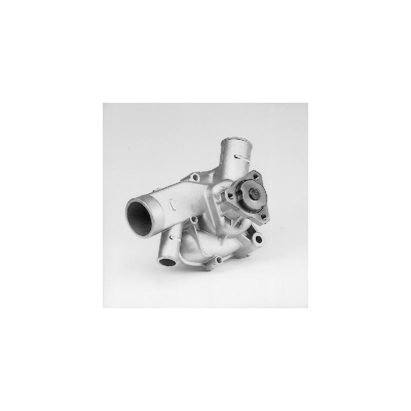 Pompe à eau HEPU [P529]
