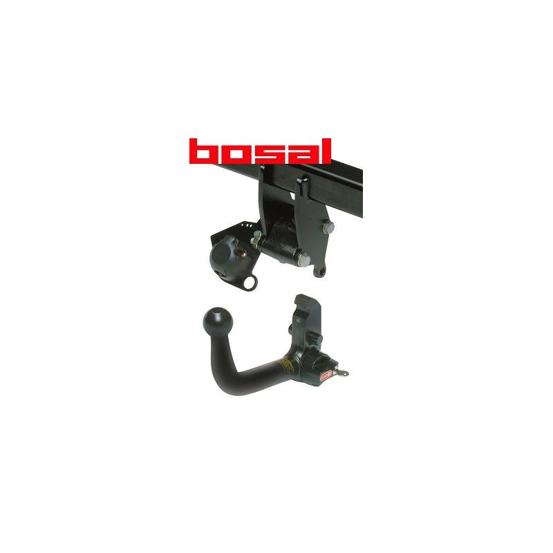 Dispositif d'attelage BOSAL [029-743]
