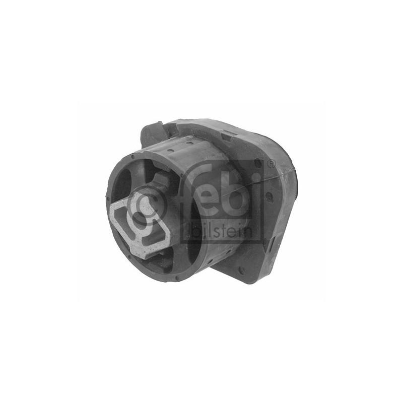 suspension de la bo te de vitesses diff rentiel bmw x5 e53 3 0d 218cv partauto. Black Bedroom Furniture Sets. Home Design Ideas