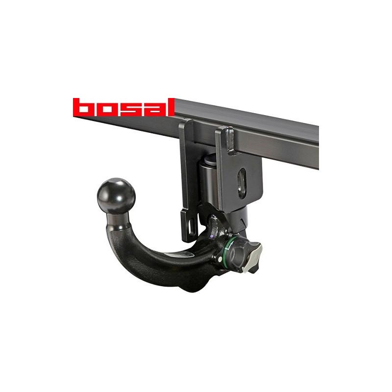 Dispositif d'attelage BOSAL [050-323]