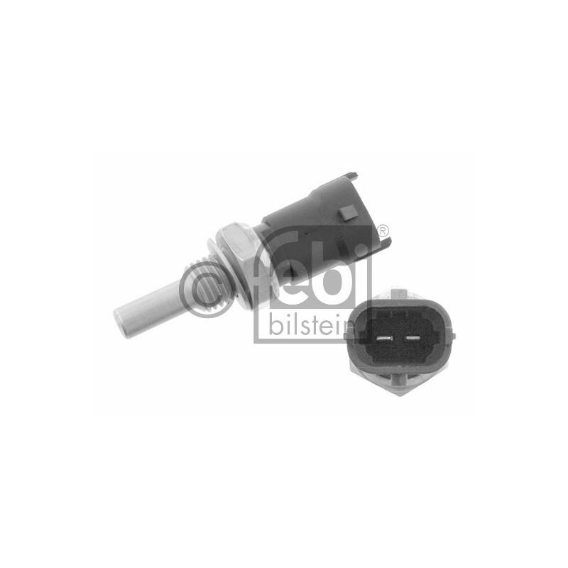 sonde de temp rature liquide de refroidissement opel astra g a trois volumes f69 1 8 16v. Black Bedroom Furniture Sets. Home Design Ideas