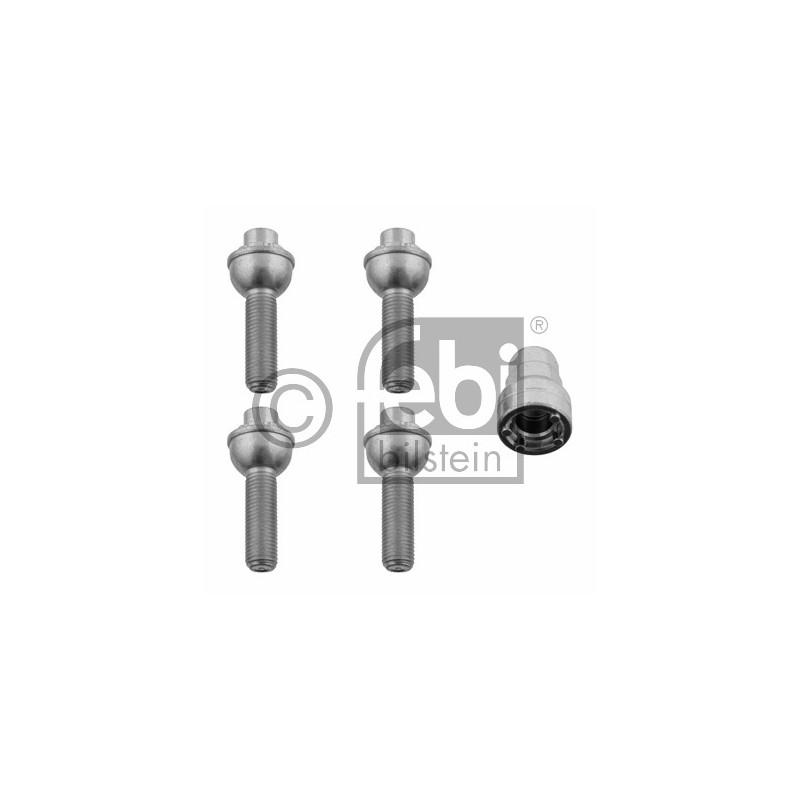 boulon goujon de roue mercedes benz classe e w210 e. Black Bedroom Furniture Sets. Home Design Ideas