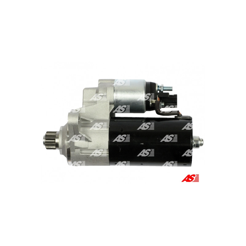 Roue libre de transmission Starter AS-Pl