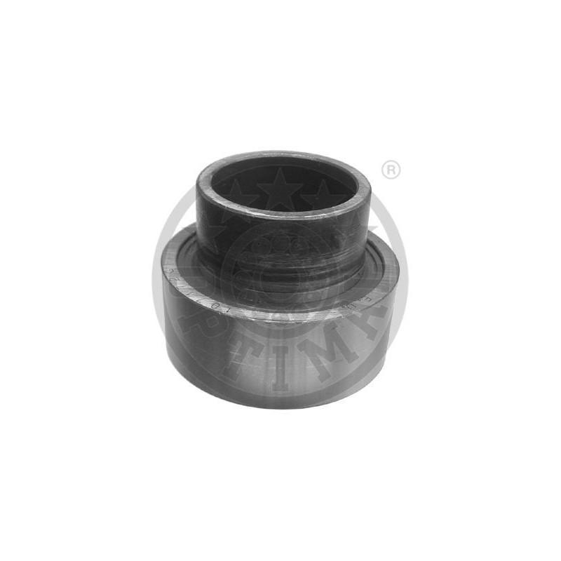 Poulie-tendeur, courroie crantée OPTIMAL [0-N832]