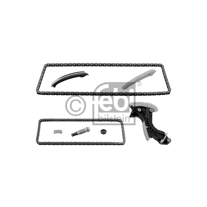distribution accessoires et courroies mercedes benz slk r171 200 kompressor 184cv partauto. Black Bedroom Furniture Sets. Home Design Ideas