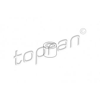 TOPRAN 116 619 Relais VAG