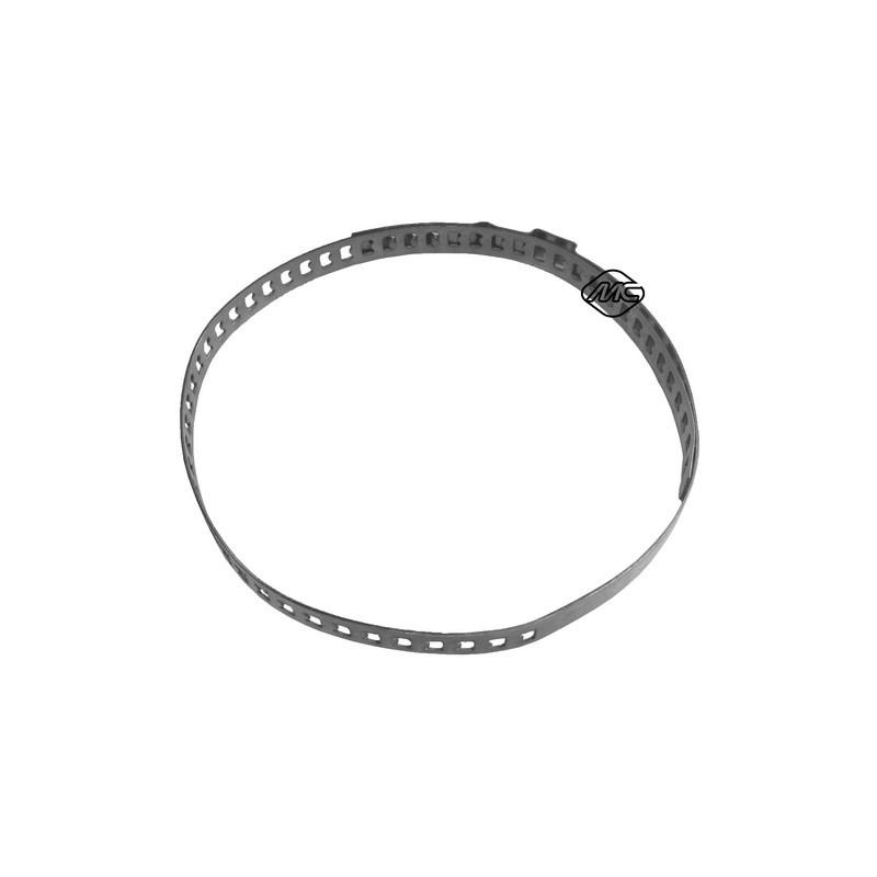 Collier de serrage Metalcaucho [00070]
