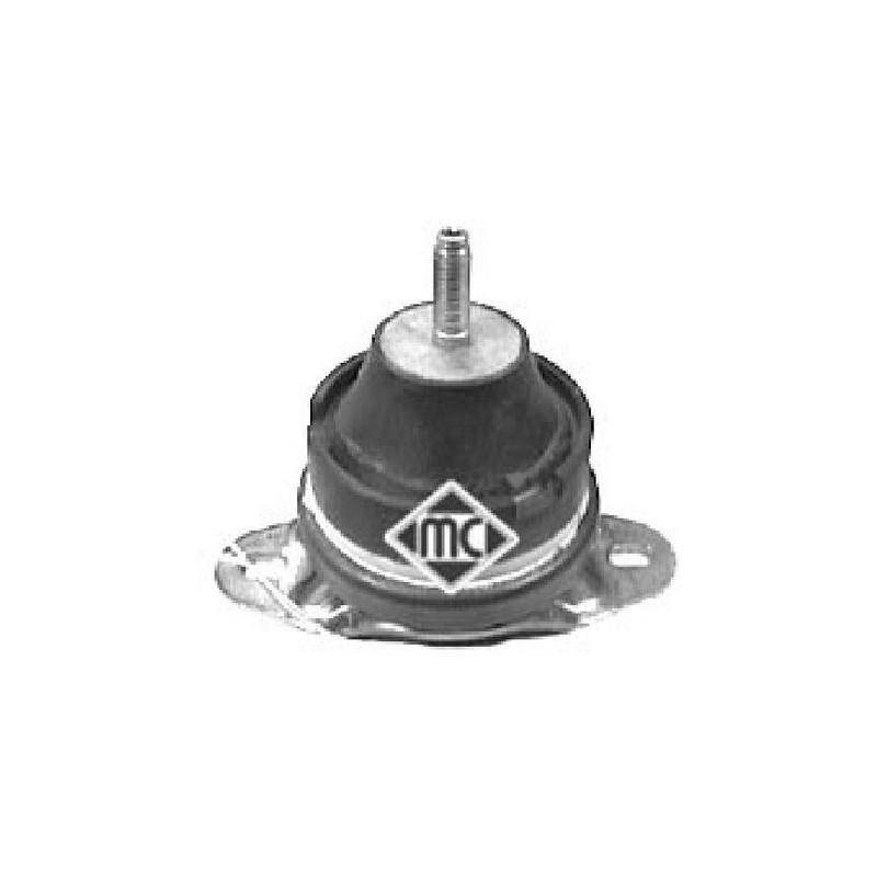 Support moteur Metalcaucho [02942]