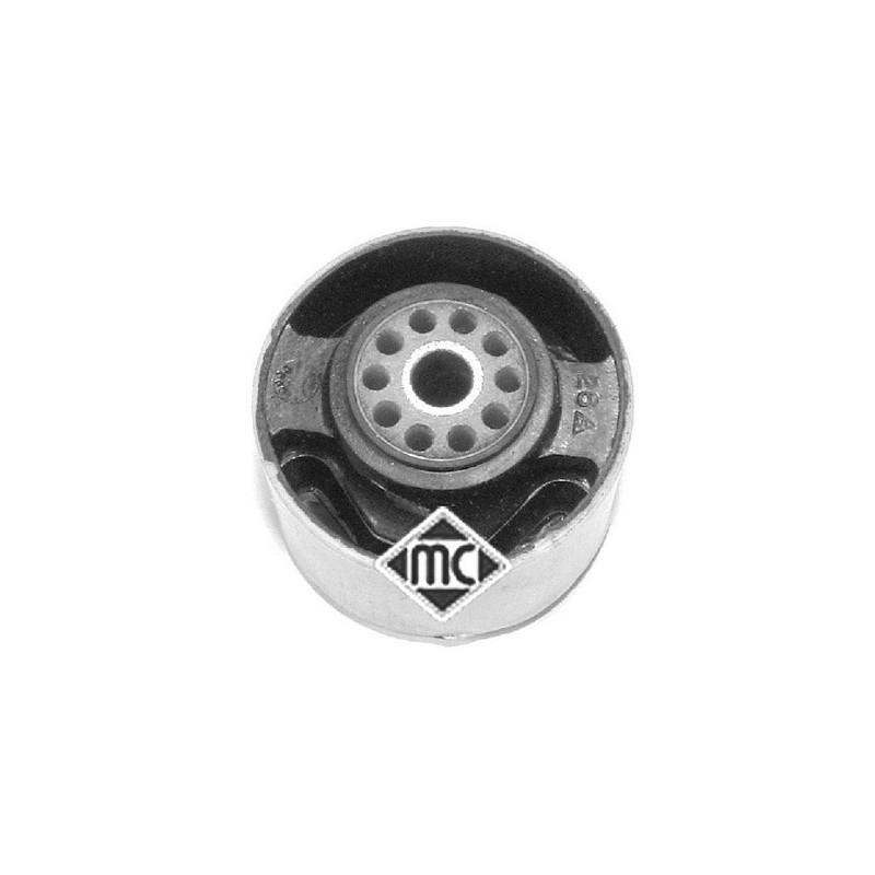 Support moteur Metalcaucho [04064]