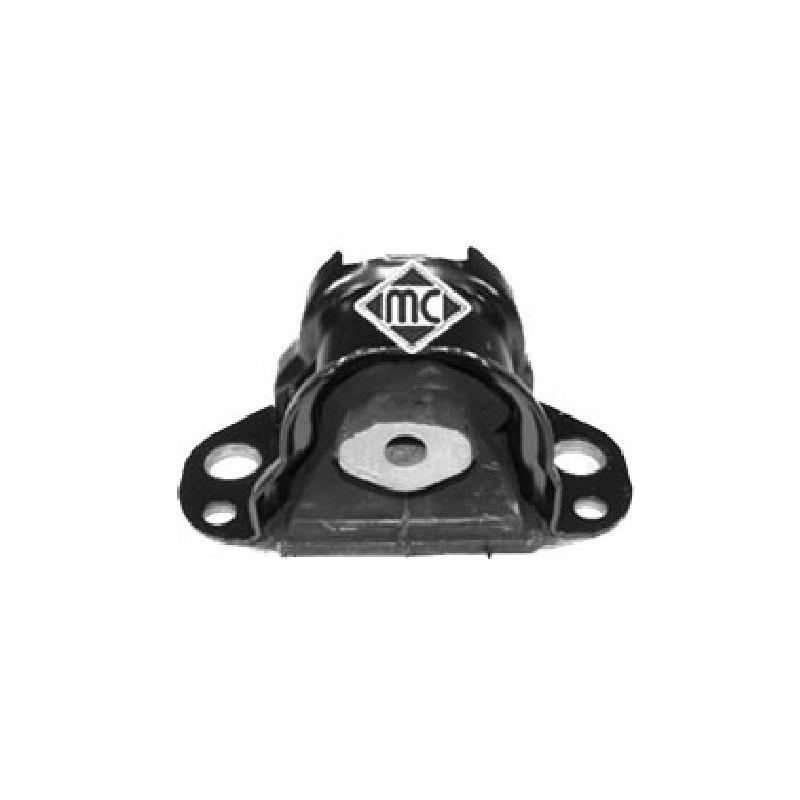 Support moteur Metalcaucho [04092]
