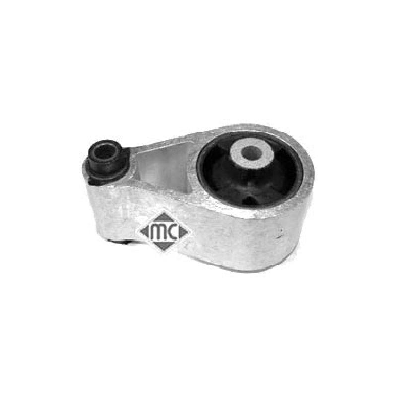 Support moteur Metalcaucho [04118]