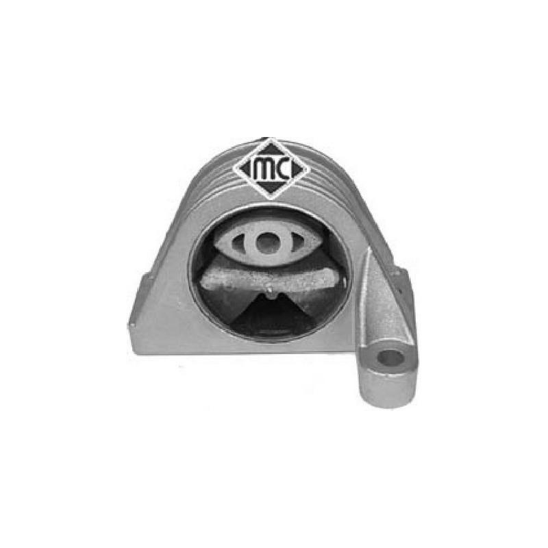 Support moteur Metalcaucho [04567]