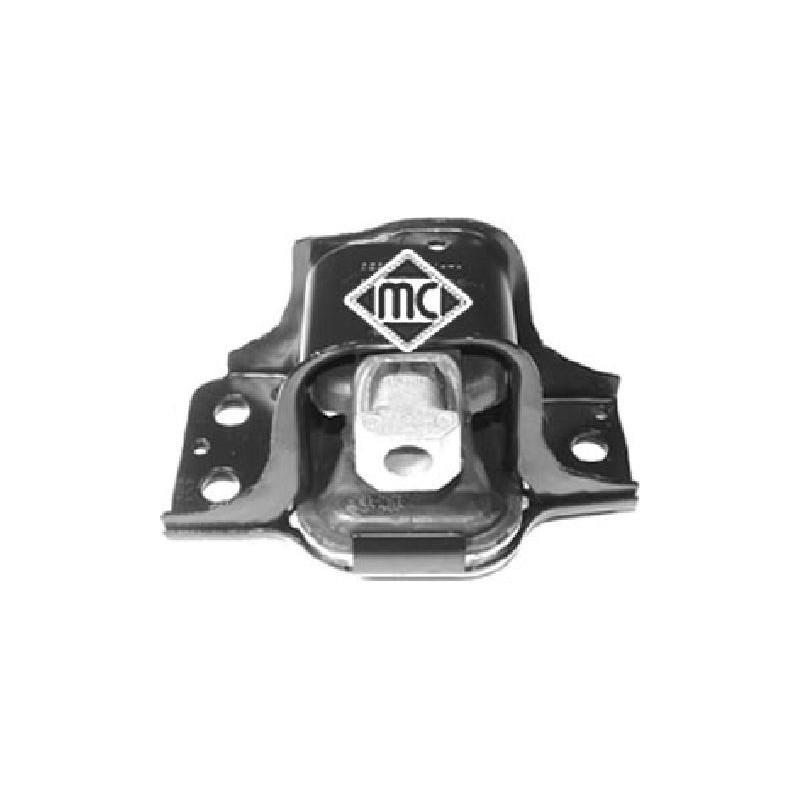 Support moteur Metalcaucho [04636]