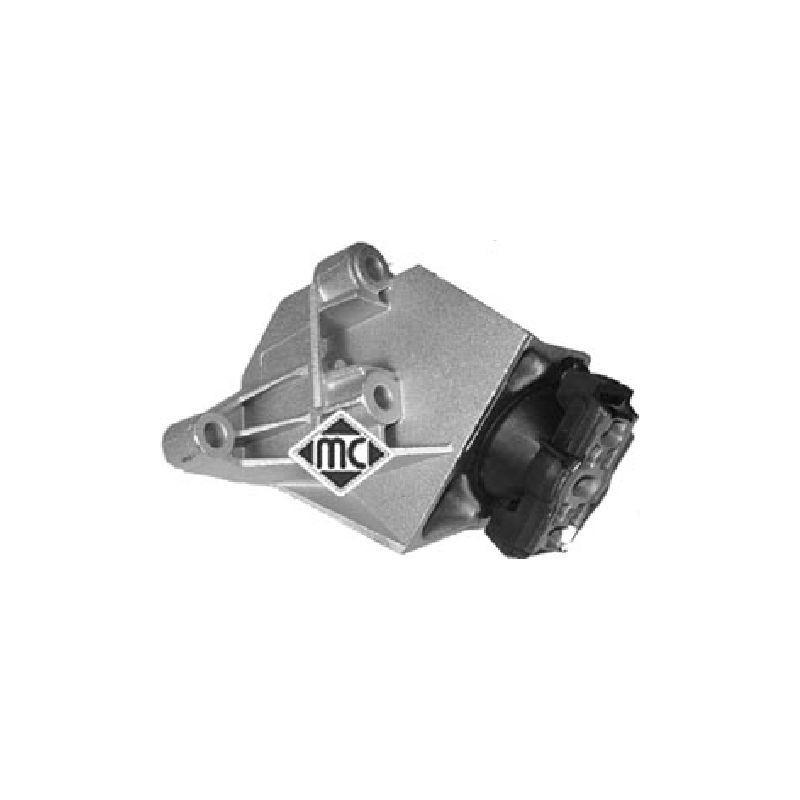 Support moteur Metalcaucho [04678]
