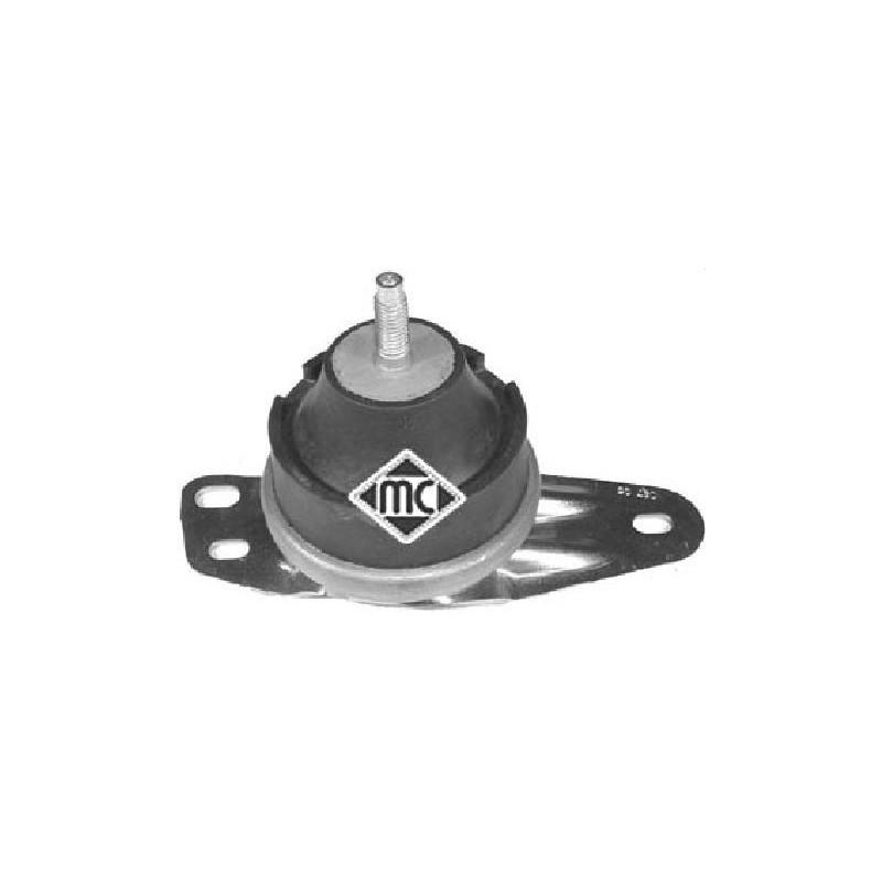 Support moteur Metalcaucho [04806]