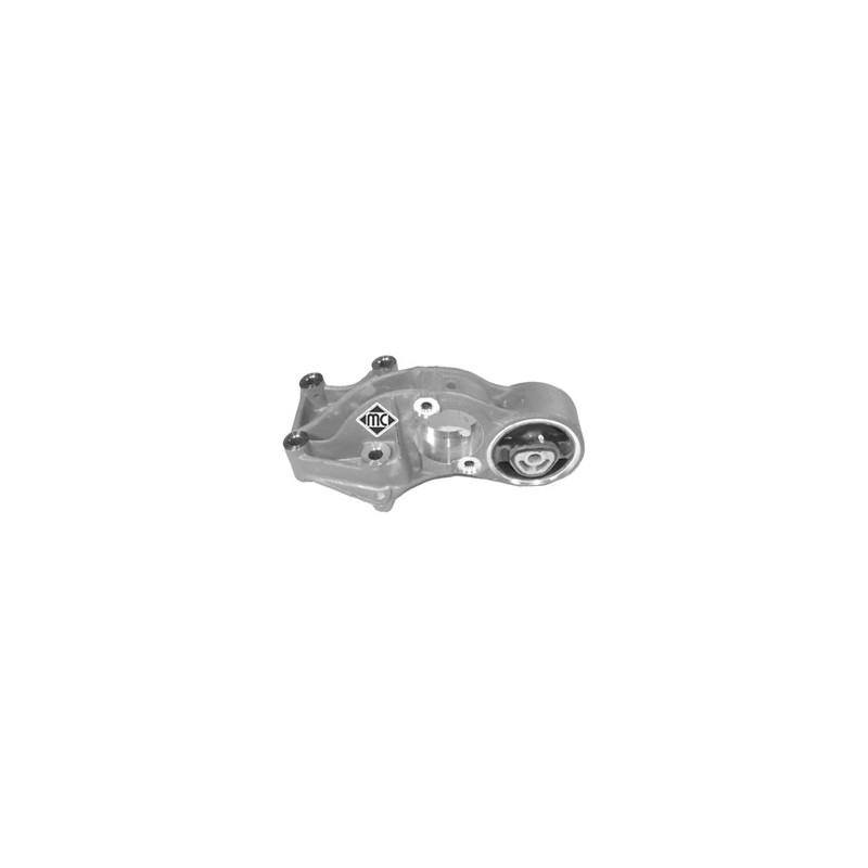Support moteur Metalcaucho [05252]
