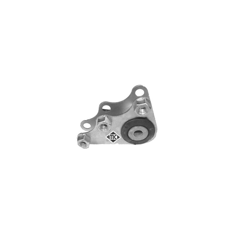 Support moteur Metalcaucho [05268]