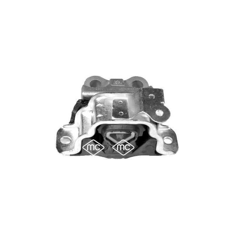Support moteur Metalcaucho [05596]