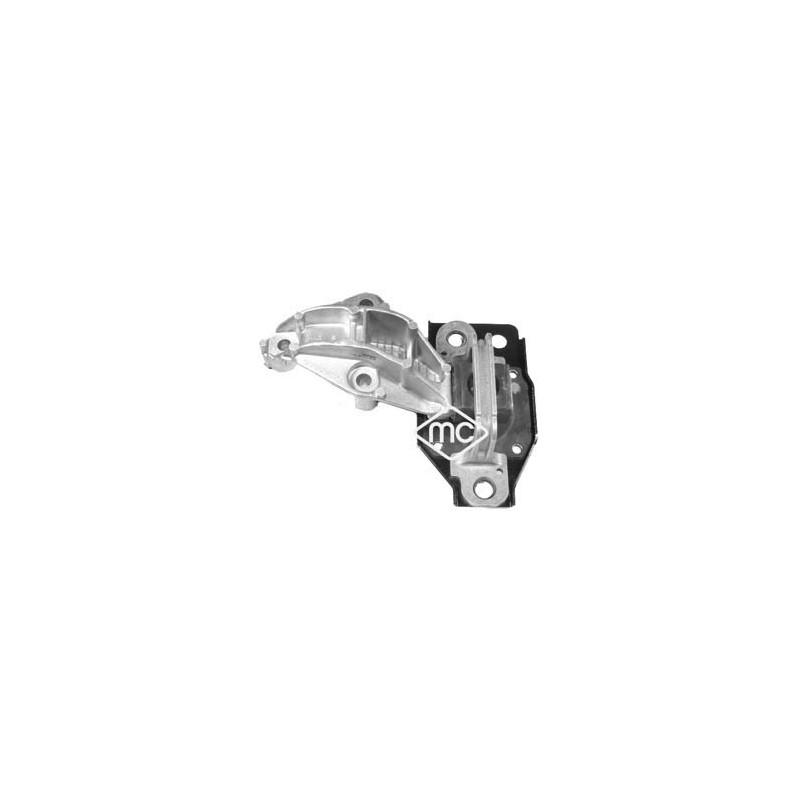 Support moteur Metalcaucho [05747]
