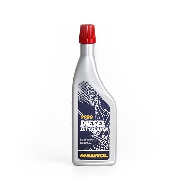 Nettoyant Injecteur Diesel 200ml