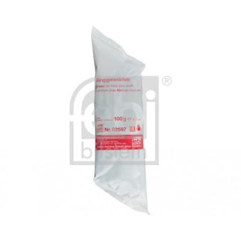 Lubrifiant pour molybdène FEBI BILSTEIN 02597