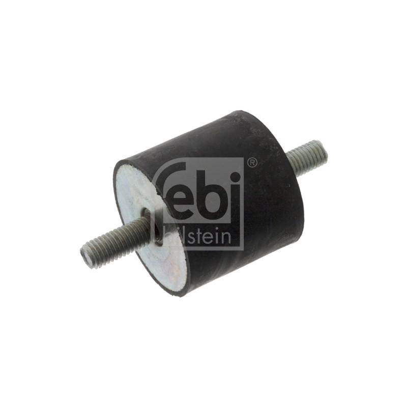Butée élastique/de fixation FEBI BILSTEIN 04534 pour PEUGEOT 309 1,9 GTI - 120cv