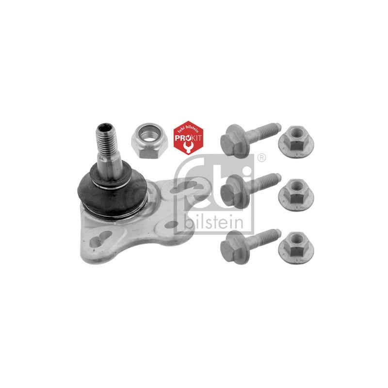 rotule de suspension mercedes benz classe a w168 a 170 cdi 95cv partauto. Black Bedroom Furniture Sets. Home Design Ideas