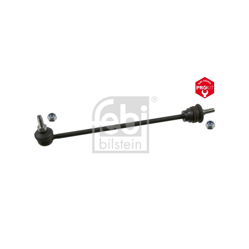 Entretoise/tige, stabilisateur FEBI BILSTEIN 11422 pour PEUGEOT 309 1,9 GTI - 120cv