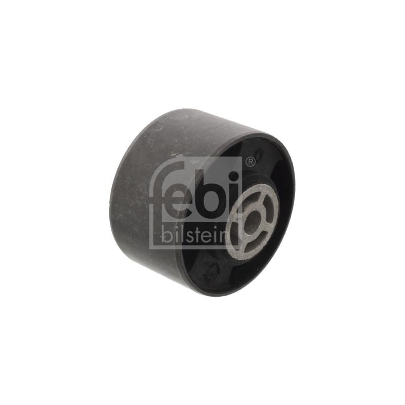 Support moteur FEBI BILSTEIN [12415]