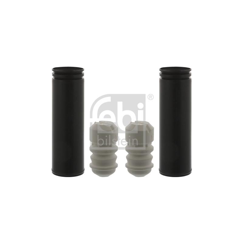 Kit de protection contre la poussière, amortisseur FEBI BILSTEIN 13096