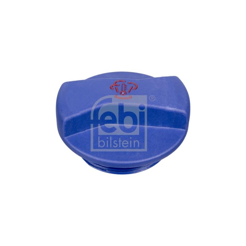 Bouchon, réservoir de liquide de refroidissement FEBI BILSTEIN [14700]