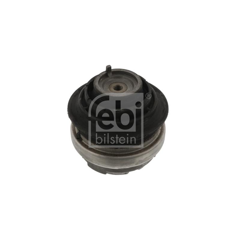 Support moteur avant droit (à l'unité) FEBI BILSTEIN [19460]