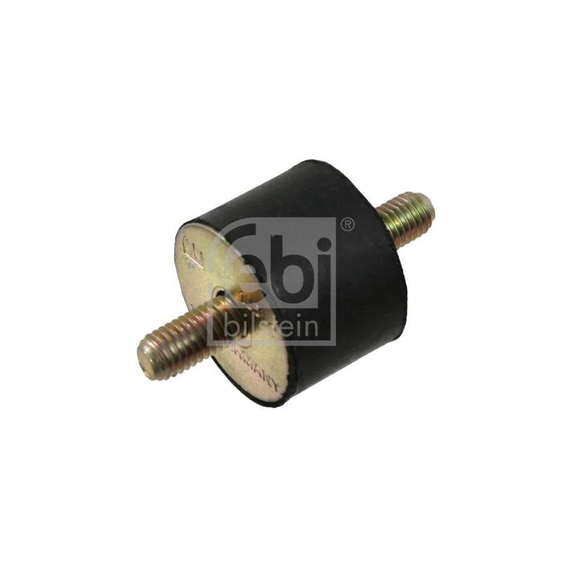 Butée élastique/de fixation FEBI BILSTEIN 19584 pour PEUGEOT 309 1,9 GTI - 120cv